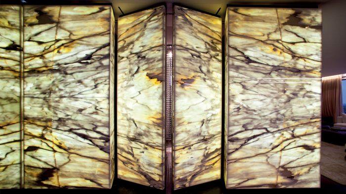 Guardaroba - Andrea Laudini Design